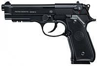 Пневматический пистолет Umarex Beretta M92 A1 (5.8144), фото 1