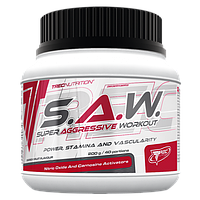 Trec Nutrition S.A.W. 200g