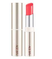 Помада увлажняющая AGE 20'S Extra Creamy Lipstick 02 / Emotion Pink эмоциональный розовый 5.6г