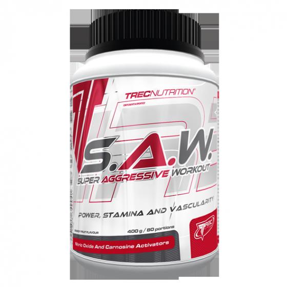 Trec Nutrition S.A.W. 400g