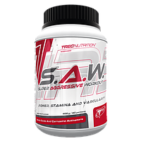 Trec Nutrition S.A.W. 400g