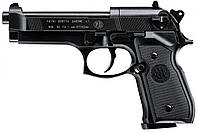 Пневматический пистолет Umarex Beretta M 92 FS (419.00.00), фото 1