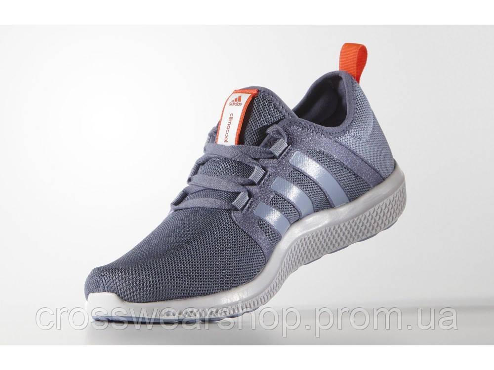 2492b0c95 Кроссовки Adidas Climacool Fresh Bounce S74427  продажа