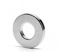 Кольцо неодимовый магнитное D12*d9*H1,5 мм