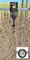 Пенетрометр почвы Wile soil