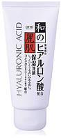 Hyaluronic Acid Ментурм крем восстанавливающий для умывания 120 мл