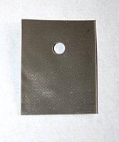 Силиконовая пленка под транзисторы  TO-247