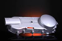 Крышка вариатора Viper Cruiser/GY6-150 TRW