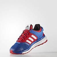 df8798a27346 Adidas Response boost в Украине. Сравнить цены, купить ...