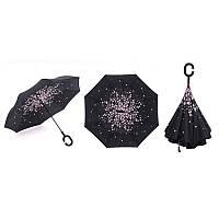 Зонты нового поколения