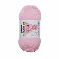 Kartopu Pamuklu Bebe / Baby Cotton 242
