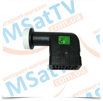 Qsat QK-8 Universal, фото 2