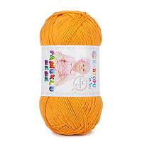 Kartopu Pamuklu Bebe / Baby Cotton 315