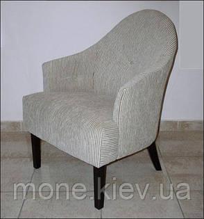 """Кресло """"Мадрид"""", фото 2"""