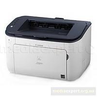 Принтер лазерный canon i-sensys lbp6230dw