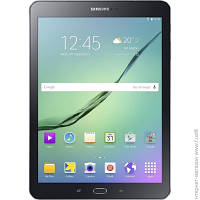 Планшет Samsung T813N Galaxy Tab S2 9.7 32GB Black