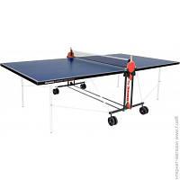 Теннисный Стол Donic 230235