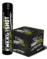 Energy Shot BioTech 20 шт x 25 мл