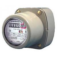 Стоит ли устанавливать Роторный газовый счетчик?