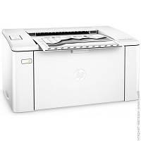 МФУ, Принтеры HP LaserJet Pro M102w c Wi-Fi (G3Q35A)