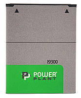Аккумулятор PowerPlant Samsung i9300, I9082 (EB-L1G6LLU) 2100mAh