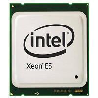 Процессор INTEL Xeon E5-1620 V2 (CM8063501292405)