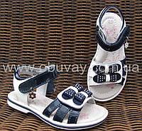 Детские босоножки B&G №BG170-94, фото 1