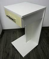 Столик для экспресс-маникюра Queen, фото 1