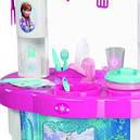 Кухня детская Frozen Smoby 24498, фото 2