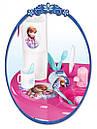 Кухня детская Frozen Smoby 24498, фото 4