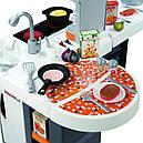 Кухня детская Mini Tefal Studio Smoby 311002, фото 3