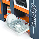 Кухня детская Mini Tefal Studio Smoby 311002, фото 4