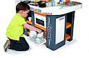 Кухня детская Mini Tefal Studio Smoby 311002, фото 5