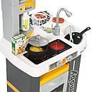 Кухня детская Mini Tefal Studio Smoby 311000, фото 6