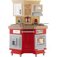 Кухня детская Master Chef exclusive Little tikes 484377, фото 1