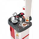 Кухня детская Tefal Studio Smoby 311003, фото 2