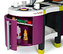 Кухня детская Mini Tefal French Touch Smoby 24133 , фото 2