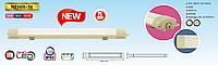 АКЦИЯ! Светильник пылевлагозащитный NEHIR-18
