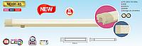 АКЦИЯ! Светильник пылевлагозащитный NEHIR-45