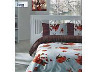Полуторное постельное белье по акции - 553 грн.