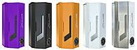Батарейный блок Ijoy MAXO Zenith 300W электронная сигарета (оригинал)