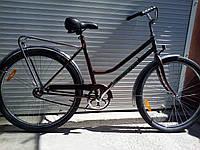 Велосипед Дорожник Фермер