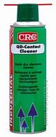 Очиститель контактов CRC QD-Contact Cleaner 300мл