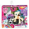 My Little Pony Friendship Is Magic Miss Pommel Runway Show Figure  Май Литл Пони Мисс Поммэл с артикуляцией , фото 2