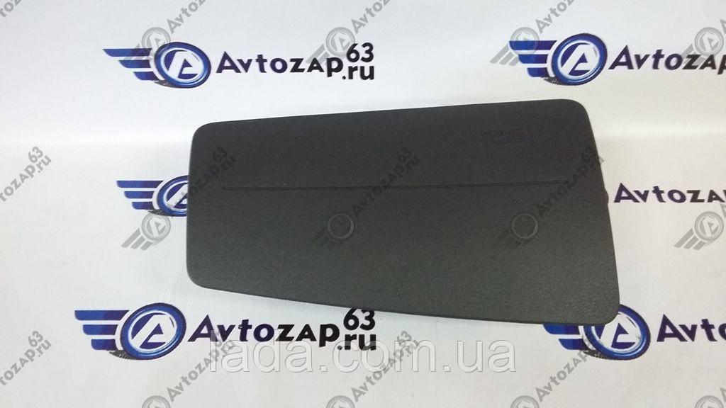 Обманка подушки безопасности пассажирская ВАЗ 2190, Гранта, ВАЗ 2192, ВАЗ 2194, Калина 2