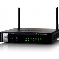 Маршрутизатор Cisco RV110W-E-G5-K9