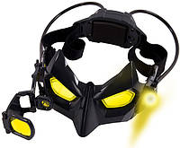 Маска-очки ночного видения Batman, Spy Gear