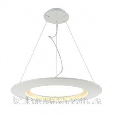 Люстра LED CONCEPT-41 white