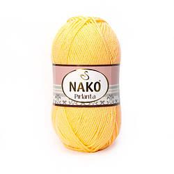 Nako Pırlanta (Нако Пирланта) Состав: 100% полиакрил