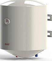 Бойлер Nova tec ЭВН А-50 водонагреватель Нова тек